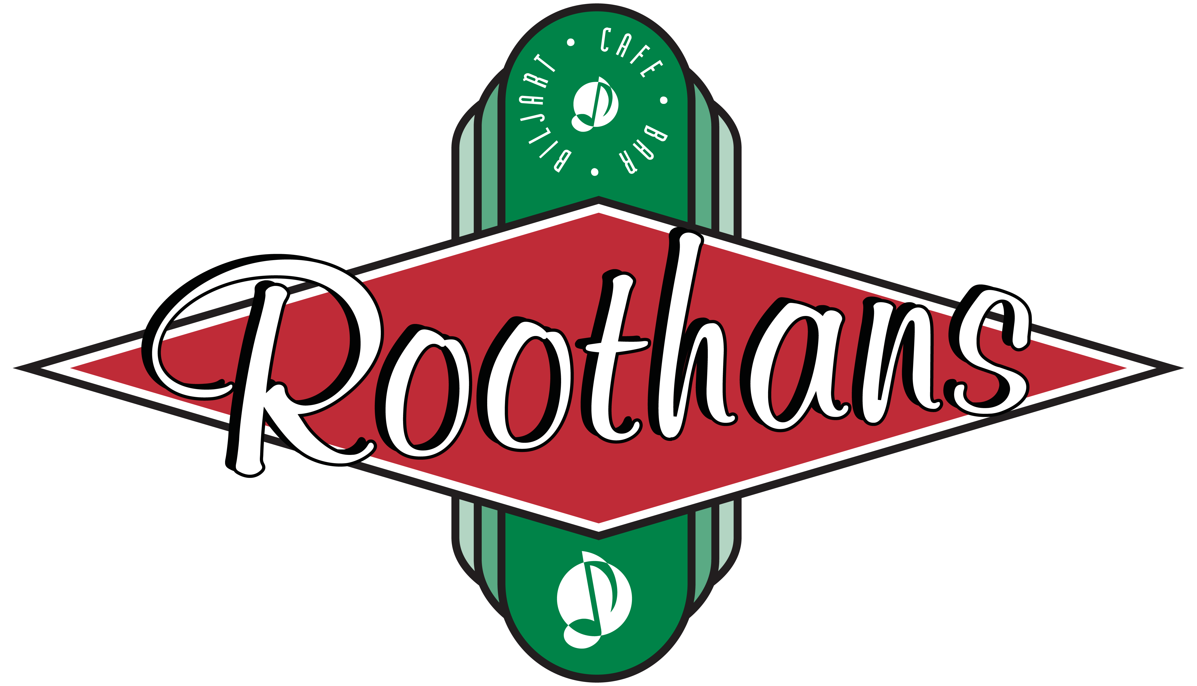 roothans logo.png
